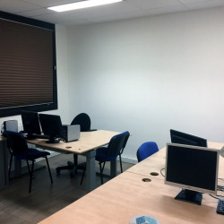 Location Bureau Montigny-le-Bretonneux 50 m²