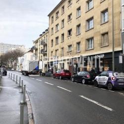 Cession de bail Local commercial Sèvres 80 m²