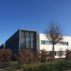 Vente Bureau Carquefou 155 m²