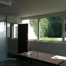 Location Bureau Charenton-le-Pont 475 m²