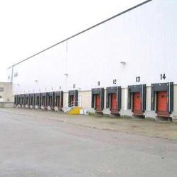 Location Entrepôt Herblay 18328 m²