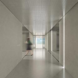 Location Bureau Marseille 2ème 21674 m²