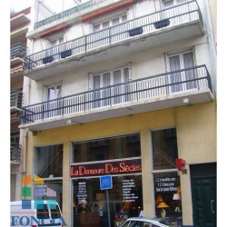 Location Local commercial Béziers 231 m²