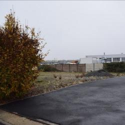Vente Terrain Saint-Maur 1300 m²