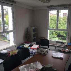 Location Bureau Palaiseau 19 m²