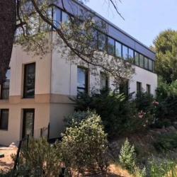 Location Bureau Aix-en-Provence 306 m²