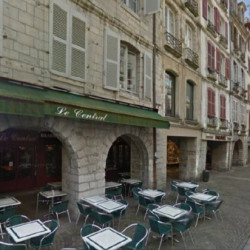 Cession de bail Local commercial Bayonne 30 m²