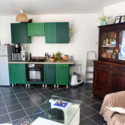 Vente Local commercial Figeac 0 m²