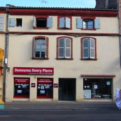 Location Local commercial Montauban 31 m²