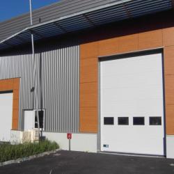 Vente Local d'activités Saint-Martin-d'Hères 445 m²