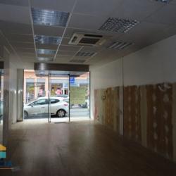 Location Local commercial Sarrebourg 46 m²