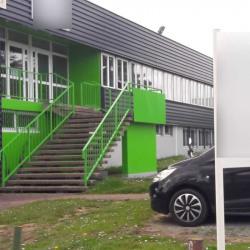 Vente Bureau Artigues-près-Bordeaux (33370)