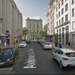 Cession de bail Local commercial Vincennes 35 m²