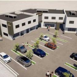 Vente Bureau Castries 1140,65 m²