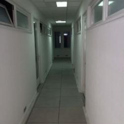 Location Bureau Le Raincy 15 m²