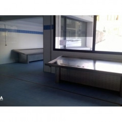 Location Local commercial Bourg-Saint-Maurice 0 m²