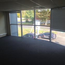 Vente Bureau Orléans 1136 m²