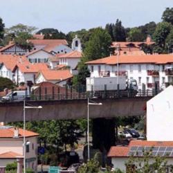 Cession de bail Local commercial Biarritz (64200)