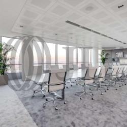 Location Bureau Courbevoie 1531 m²
