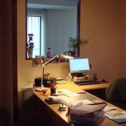 Location Bureau Limoges 95 m²