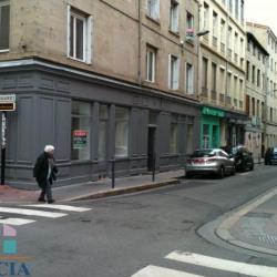 Location Local commercial Saint-Étienne 71 m²