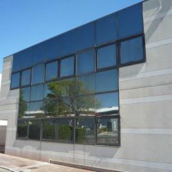 Location Bureau La Garde 105 m²