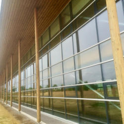 Vente Local d'activités Sailly-lez-Cambrai 10960 m²