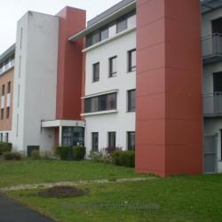 Vente Bureau Reims 138 m²