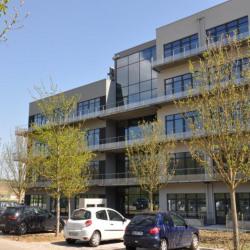 Vente Bureau Maxéville 819 m²