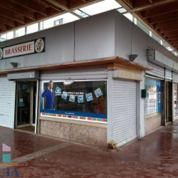Vente Local commercial Saint-Gratien 210 m²