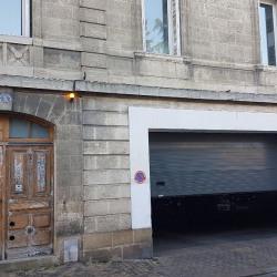 Location Local d'activités Bordeaux 450 m²