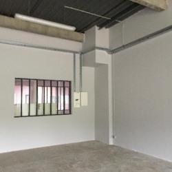 Vente Local commercial Courcouronnes 119 m²
