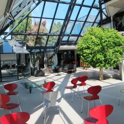 Vente Bureau Avignon 593 m²
