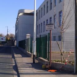 Location Local d'activités Bobigny 48 m²