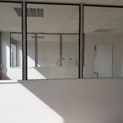 Location Bureau Cosne-Cours-sur-Loire 60 m²