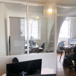 Location Bureau Paris 3ème (75003)