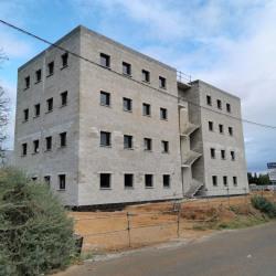 Vente Bureau Narbonne 873,6 m²