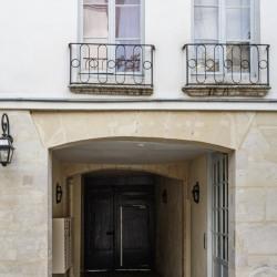 Vente Local commercial Paris 3ème 21 m²