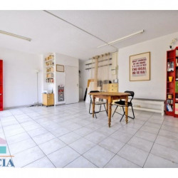Vente Local commercial Montpellier 30 m²