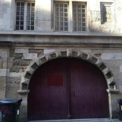 Vente Local commercial Bordeaux (33000)