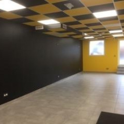 Location Local commercial Illfurth 51 m²