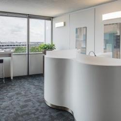 Location Bureau Pantin 50 m²