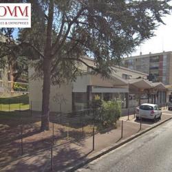 Location Local commercial Villiers-sur-Marne 121 m²