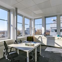 Location Bureau Schiltigheim 35 m²