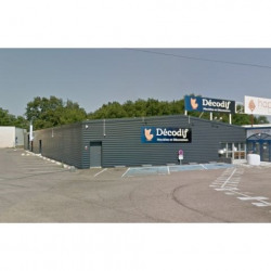Location Local commercial Perreux (42120)