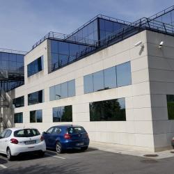Location Bureau Bry-sur-Marne 3559 m²