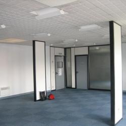 Location Bureau Chalon-sur-Saône 1010 m²