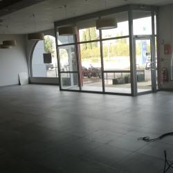 Location Local commercial Le Crès 470 m²