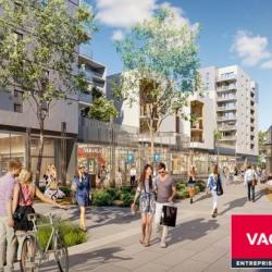 Location Local commercial Bordeaux 7652 m²