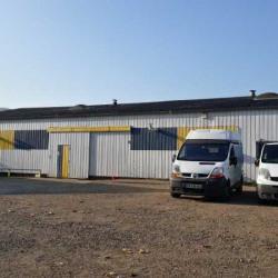 Vente Local d'activités Corbeil-Essonnes (91100)